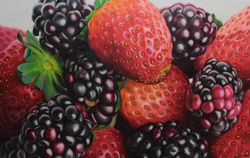 berries_reduc